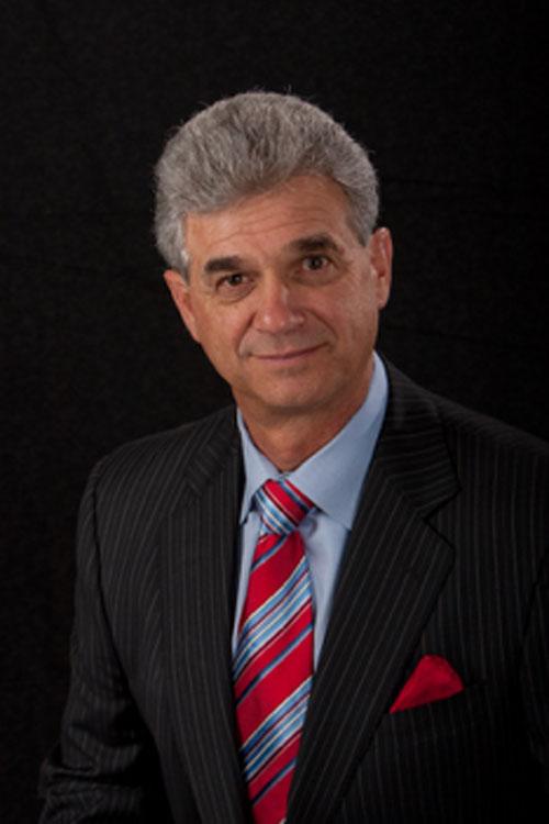 Jim Souza
