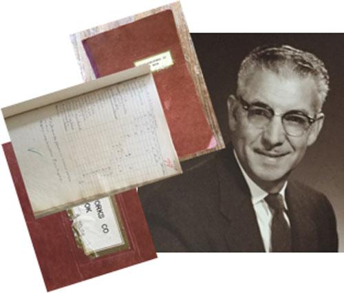 Alfred Souza