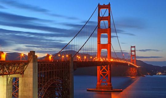 golden-gate-bridge-75-anniversary-banner1