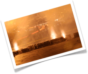 pyro dodgers firing
