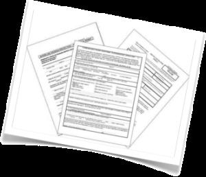 pyro permits