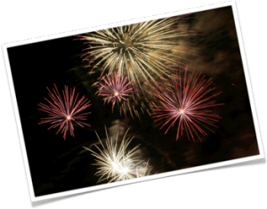Book a Pyro Spectaculars by Souza show today!