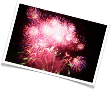 pyro showcase 2012