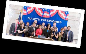 macys bell 2012