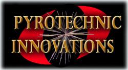 Pyro Innovations