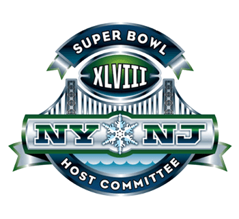 Super Bowl XLVIII Host Committee