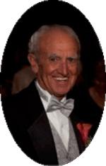 Bob Souza (1930 – 2013)