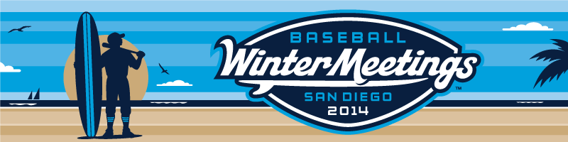 2014 Baseball Winter Meeting