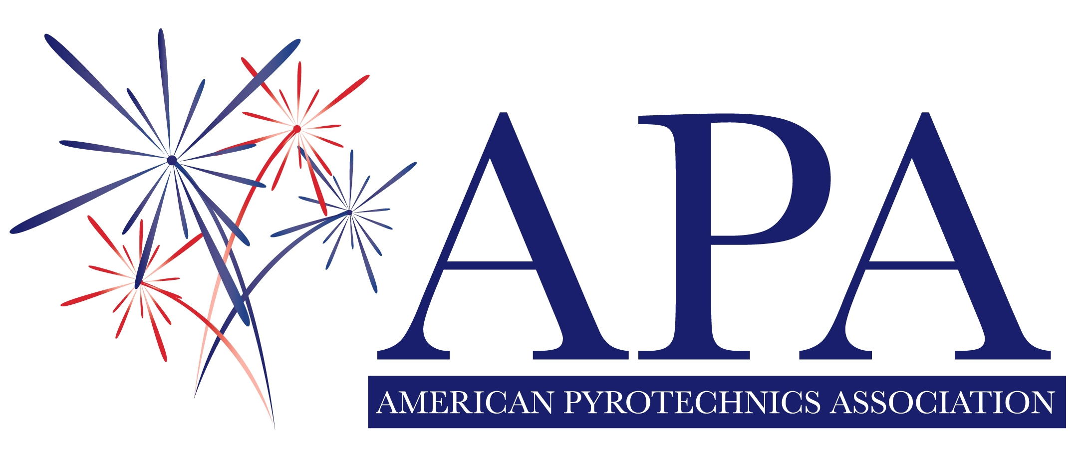 Get to know the American Pyrotechnics Association (APA)