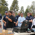 Attention Fresno! We're Hosting a Fire Service Seminar on April 7th. Come Join Us!