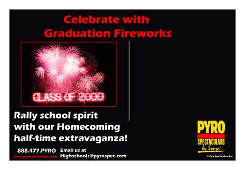 Pyro Postcard Back Final