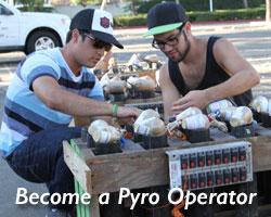 Operator Quakes2 100
