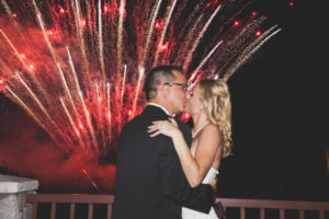 fireworks for weddings, how can I get fireworks, where to buy fireworks