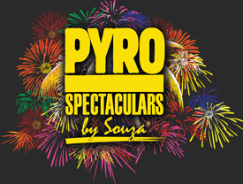 Pyro-Burst-LowerGrey-101