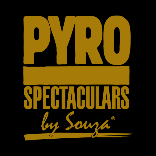 Pyro Spectaculars by Souza