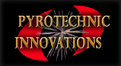 Pyrotechnic Innovations