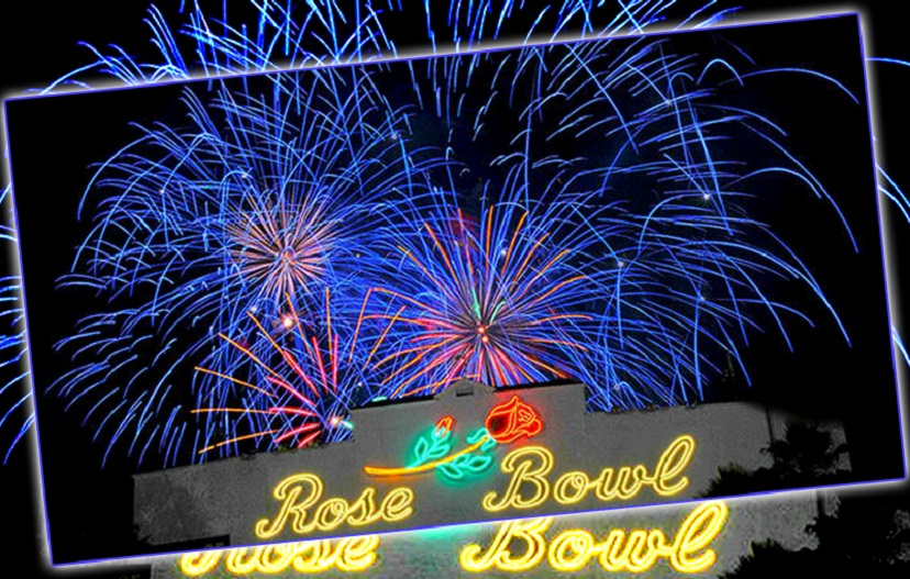 Rose Bowl Will Host Largest 4th of July Fireworks Show in Southern California