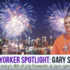 Spotlight: Pyro Spectaculars' Gary Souza on the Art of Creating Macy's 4th of July Fireworks