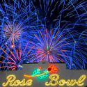 Rose Bowl Readies for Largest Fourth of July Fireworks Show in Southern California