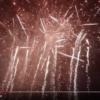 LA Coliseum – Exposition Park 360 Fireworks Finale