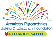 American Pyrotechnics Association - Celebrate Safely