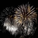 Enjoy and Coeur d'Alene Resort Holiday Light Show Spectacular