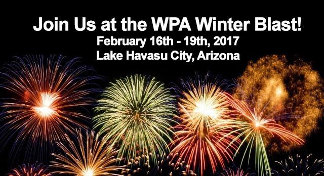 Winter Blast 2017