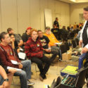 It's Here! The Pyro South Seminar is Saturday, April 22nd in Cerritos, CA!