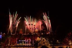 Mission inn fireworks 19