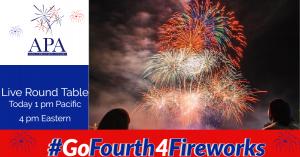 #gofourthforfireworks