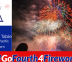 The APA's GoFourth4Fireworks Campaign