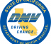 DMV Extends Expiring Commercial Driver's Licenses Through August 2021